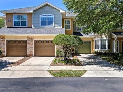 Orange Park, FL home for sale located at 3750 Silver Bluff Blvd UNIT 702, Orange Park, FL 32065