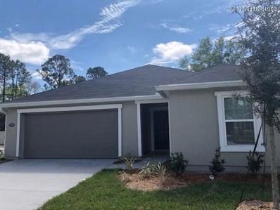9576 Palm Reserve Dr, Jacksonville, FL 32222 - #: 991695