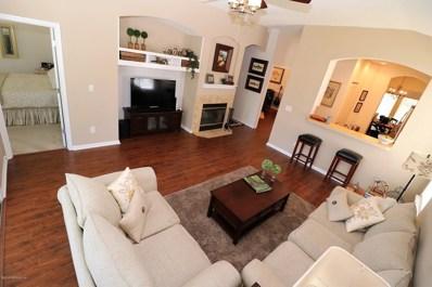 Orange Park, FL home for sale located at 745 Bellshire Dr, Orange Park, FL 32065
