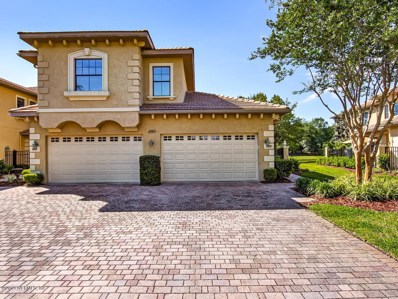 190 Laterra Links Cir UNIT 202, St Augustine, FL 32092 - #: 991748