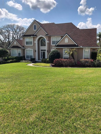 12542 Highview Dr, Jacksonville, FL 32225 - #: 991757