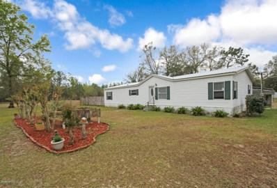 5865 Campo Dr, Keystone Heights, FL 32656 - #: 991770