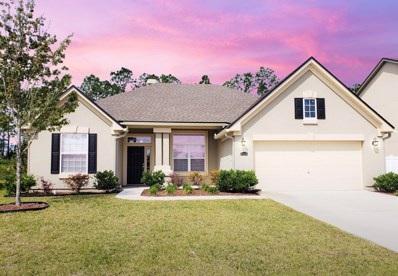 4499 Song Sparrow Dr, Middleburg, FL 32068 - #: 991772