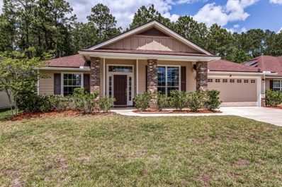 Yulee, FL home for sale located at 86345 Fortune Dr, Yulee, FL 32097