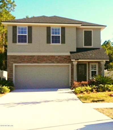 Yulee, FL home for sale located at 96382 Starfish Dr, Yulee, FL 32097