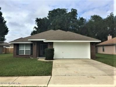 Orange Park, FL home for sale located at 550 Summit Dr, Orange Park, FL 32073