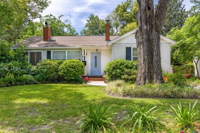 1680 Pershing Rd, Jacksonville, FL 32205 - #: 991799