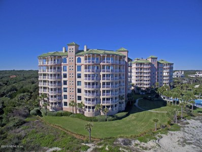 706 Ocean Club Dr, Fernandina Beach, FL 32034 - #: 991800