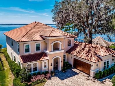 1317 Sunset View Ln, Jacksonville, FL 32207 - #: 991808
