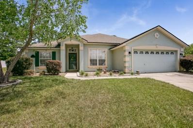 6503 Harmon Hills Cir, Jacksonville, FL 32222 - #: 991814