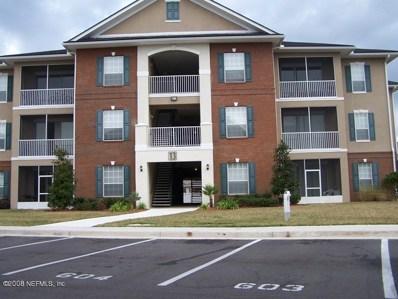 Orange Park, FL home for sale located at 785 Oakleaf Plantation Pkwy UNIT 1324, Orange Park, FL 32065