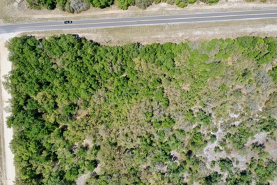 Keystone Heights, FL home for sale located at 5530 County Road 352, Keystone Heights, FL 32656