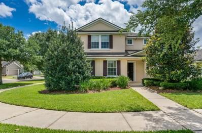 3301 New Beginnings Ln, Middleburg, FL 32068 - #: 991832