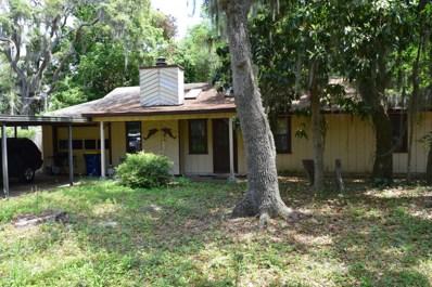 Fernandina Beach, FL home for sale located at 224 13TH Ter N, Fernandina Beach, FL 32034