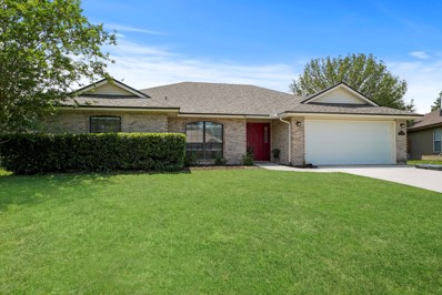 Jacksonville, FL home for sale located at 13026 River Springs Way, Jacksonville, FL 32224