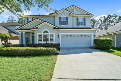 3771 Pondview St, Orange Park, FL 32065 - #: 991859