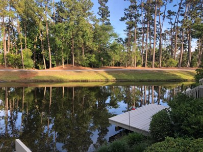 Ponte Vedra Beach, FL home for sale located at 38 Players Club Villas Rd, Ponte Vedra Beach, FL 32082