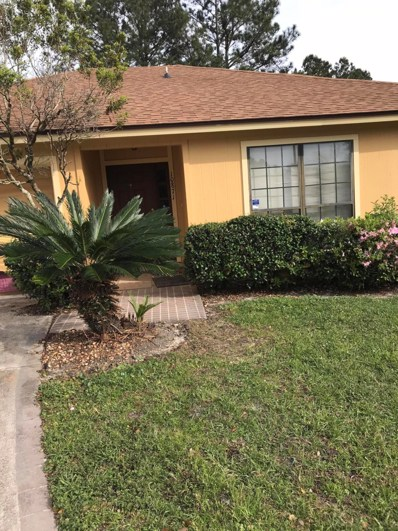 Jacksonville, FL home for sale located at 10871 Copper Creek Ct, Jacksonville, FL 32218