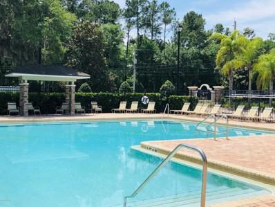 Jacksonville, FL home for sale located at 9401 Osprey Branch Trl UNIT 4-7, Jacksonville, FL 32257