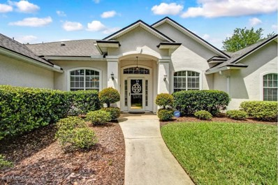 Jacksonville, FL home for sale located at 545 Cunningham Hollow Way, Jacksonville, FL 32259