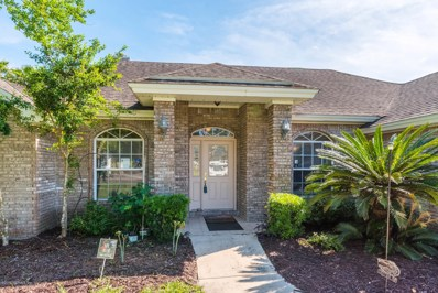 Jacksonville, FL home for sale located at 10718 Plum Hollow Dr, Jacksonville, FL 32222