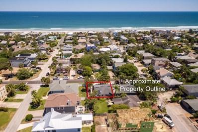 Neptune Beach, FL home for sale located at 1106 2ND St, Neptune Beach, FL 32266