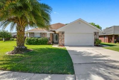 Jacksonville, FL home for sale located at 6511 Pemberley Ln, Jacksonville, FL 32244
