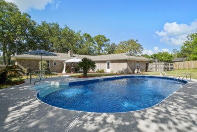 Orange Park, FL home for sale located at 221 Stoneridge Ct, Orange Park, FL 32065