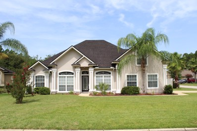2501 Camco Ct, St Johns, FL 32259 - #: 991905