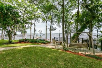 1461 Scarlett Way, Fleming Island, FL 32003 - #: 991925
