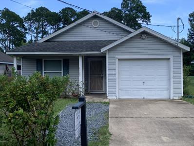 1140 N Brevard St, St Augustine, FL 32084 - #: 991944
