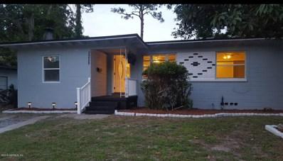 2255 Hyde Park Rd, Jacksonville, FL 32210 - #: 991983