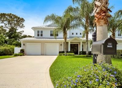 4158 Ponce De Leon Blvd, Jacksonville Beach, FL 32250 - #: 992000