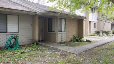 3801 Crown Point Rd UNIT 3071, Jacksonville, FL 32257 - #: 992008