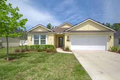 95235 Tanglewood Dr, Fernandina Beach, FL 32034 - MLS#: 992009