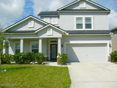 105 N Aberdeenshire Dr, Jacksonville, FL 32259 - #: 992026