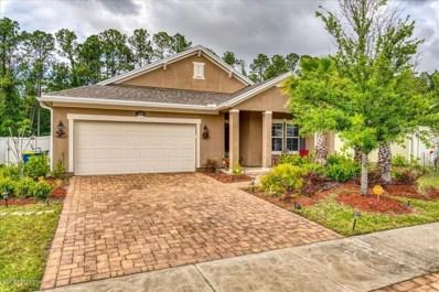 15994 Baxter Creek Dr, Jacksonville, FL 32218 - #: 992033