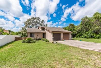 49 Atlantic Oaks Cir, St Augustine, FL 32080 - #: 992044
