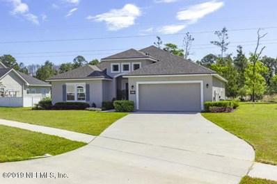 748 Viscaya Blvd, St Augustine, FL 32086 - #: 992049