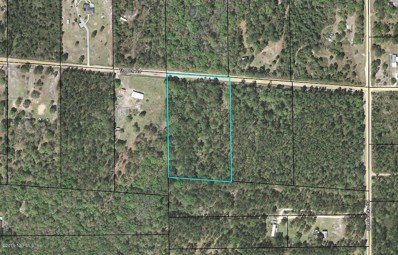 Keystone Heights, FL home for sale located at 5883 Trawick Rd, Keystone Heights, FL 32656