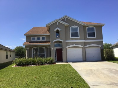 13326 Good Woods Way, Jacksonville, FL 32226 - #: 992097