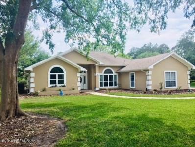 7812 Blakeford Mill Ln, Jacksonville, FL 32256 - #: 992139