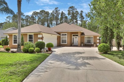 311 Johns Creek Pkwy, St Augustine, FL 32092 - #: 992156