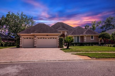 1410 Sun Marsh Dr, Jacksonville, FL 32225 - #: 992180