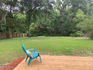 1175 Nightingale Rd, Jacksonville, FL 32216 - #: 992182