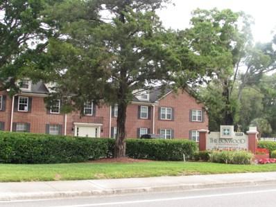 4915 Baymeadows Rd UNIT 5C, Jacksonville, FL 32217 - #: 992223
