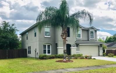 11396 Martin Lakes Dr, Jacksonville, FL 32220 - #: 992224
