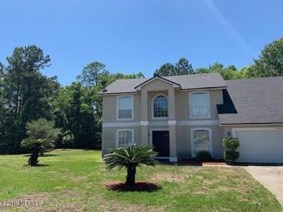 4210 Emerald Bay Dr, Jacksonville, FL 32277 - #: 992250