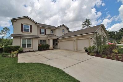 12652 Julington Oaks Dr, Jacksonville, FL 32223 - #: 992255