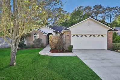 4426 Crooked Creek Dr, Jacksonville, FL 32224 - #: 992260